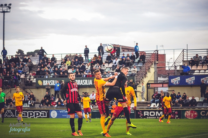 FutbolSegundaBCFReusDeportiuFCBarcelonaBSegonaB-9